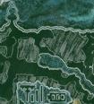 Skull plains path map