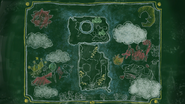 Kingdom Map 2
