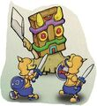Grunt Soldier and Ogre Ergo Artwork.jpg