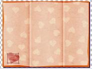 Apricot Letter