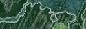 Near new Island Map