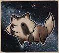 Raccoon Dog.png