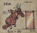 Mini Dragon.png