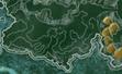 Sunflower plains map