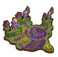 Magical Land (Area).png