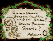 Omelet Labyrinth 4