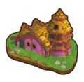 Yellow-Roof House.png