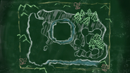 Kingdom Map 0
