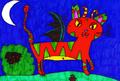 Evil Dragoon Cat.png