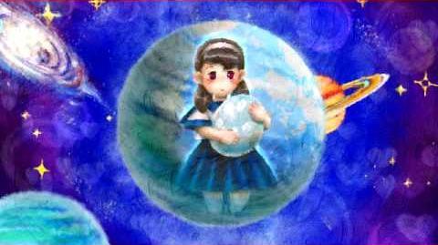 Part 21. Princess Shizuka is saved