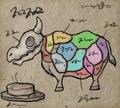 Cow Bones.png