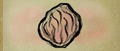 Plumerald.png