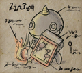 Arsonist Onii.png