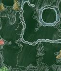 Alpoko map