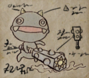Onii Man