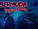 Bermuda: Hell's Ocean