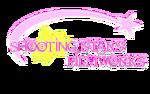 Shooting Stars Filmworks