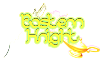 EasternKnightLogo