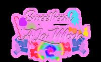 SweetheartAlaModeLogo