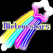 Meteorstars Logo