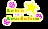 RetroRevolutionLogo