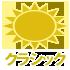 Classic Type (RyuseiRanger)