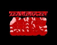 Team Mugen