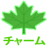 Charm Type (RyuseiRanger)