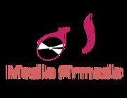Media Armada Logo