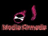 Media Armada