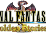 Final Fantasy Golden Stories: Concursus Mythica Reformandam