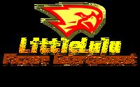 LittleLulu Picture Entertainment