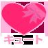Cute Type (RyuseiRanger)