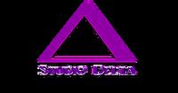 Studio Delta Logo