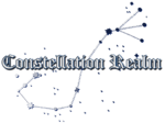 Constellation Realm Logo