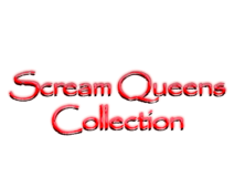Scream Queens Collection series