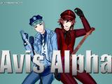 Avis Alpha