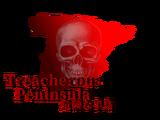 Treacherous Peninsula
