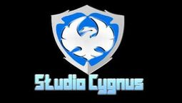 Studio Cygnus Logo intro