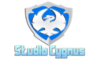 Studio Cygnus Logo