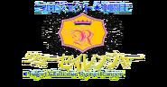Project Gladiator RyuuseiRanger