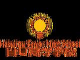 Hakujitsu Senior High School