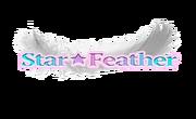 StarFeatherLogo