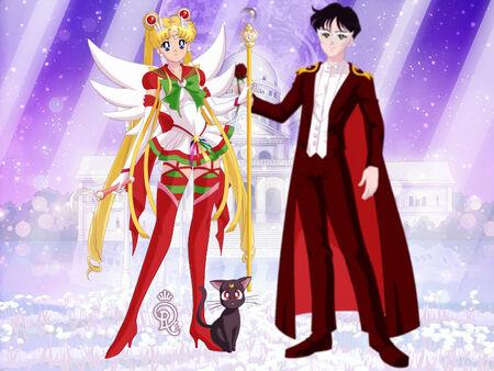 Sailor-Senshi-Maker-Christmas