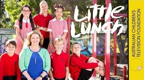 Little Lunch - Series Trailer-3