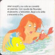 Ariel 209