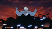 Ursula wedding transformation (HD) 33