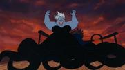 Ursula wedding transformation (HD) 34