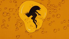 Little Mermaid Screenshot 1359