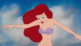 Little Mermaid Screenshot 1413